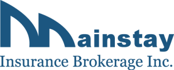 Mainstay Insurance Brokerage Inc company